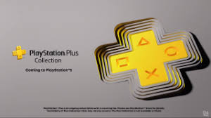 Ps5 games, pre order and buy playstation 5 games. Ps Plus Collection For Ps5 Gives You 18 Top Ps4 Games For Free With Your Subscription Techradar