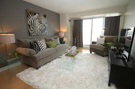 Living Room Chairs Toronto Living Room Amazing Condo Living Room Furniture Small Condo