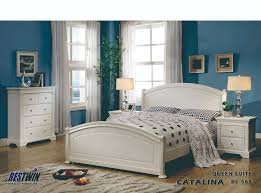 King Single Bedroom Suite Queen Bed Frame 1299 Double Bed 1299 King Single 999 Single