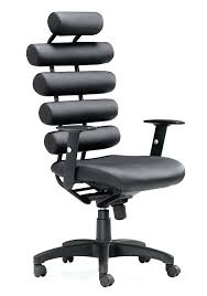 office chairs staples. Amazing Office Chair Chairs Staples Calgary