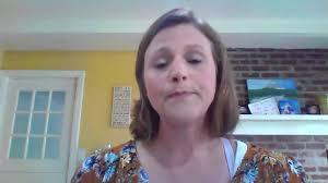 Christa Kirkpatrick Junge- NMLS 1161890 - Home   Facebook