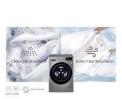samsung çamaşır makinesi 3e hatası