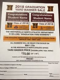 Westerville North Team Home Westerville North Warriors Sports