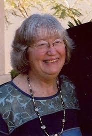 Merle Rust Obituary - Charlotte, NC