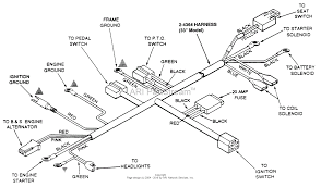 Mazda 89 b2200 wiring diagram how to draw the south african flag
