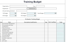 Sample Budget Spreadsheet Excel Hr Budget Template Xls Download Salary Sheet Excel Template Annual