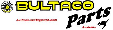 Bultaco Parts Australia Bultaco Model Identification
