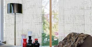 Tende Plissettate Su Misura : Tessari tende a varese produce e vende tessuti tendaggi