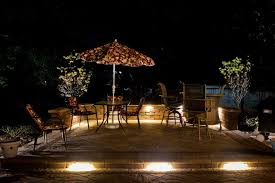 lighting outdoor lighting columbus ohio little leaf portfolio transformer settings projects littleleaf night3006 out box
