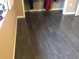 laminate flooring formaldehyde the best floor 2017
