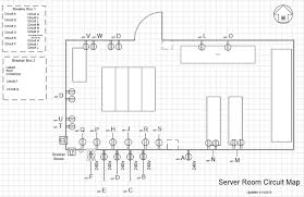 Building Small Office Network  Part1  Network Design  YouTubeHow To Design A Server Room