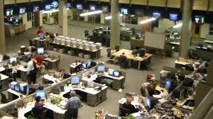 jobs and internships at kabc tv los angeles com jobs and internships at los angeles