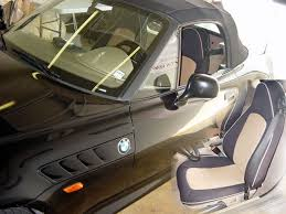 these images are for this model made in in several years and different seat styles click on image to enlarge bmw z3 set 2 seats