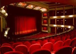 Toronto Guide To Toronto Theatres Yabsta