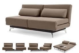 convertible sofa bed apollo bark