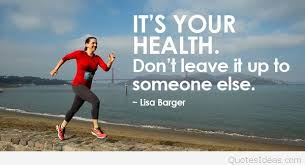 Motivational Health Quotes Impressive New Year Motivational Health Quote