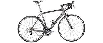 Colnago Cx Zero Evo Dura Ace Bicycle 2015 Complete Bikes
