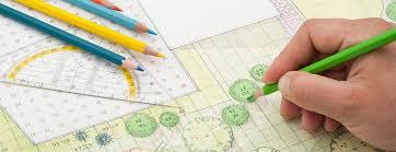 Small Picture Interior design courses dublin