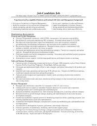 Housekeeping Duties Resume Hotelping Duties Resume Sample Attendant Manager Hospital 24
