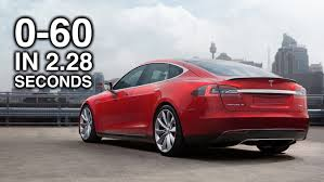2018 tesla p100d price. beautiful p100d video explains how tesla model s p100d takes just 228 seconds to hit 60 mph and 2018 tesla p100d price a