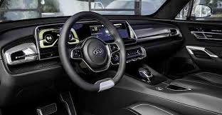 2018 kia telluride price. unique telluride 2018 kia telluride  interior and kia telluride price 1