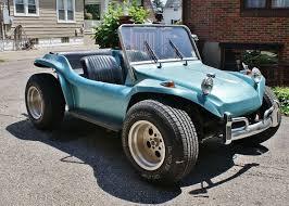 17 best images about dune buggy volkswagen sand 1964 volkswagen dune buggy