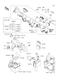 2007 F150 Fuse Box Diagram