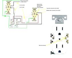 gfci and light switch in the same box breaker wiring diagram gfci and light switch in the same box breaker wiring diagram bathroom fan and light switch