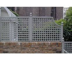 Small Picture Best 25 Brick fence ideas on Pinterest Stone fence Front gates