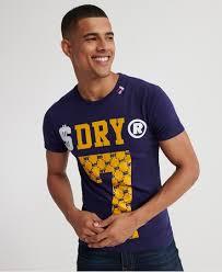 <b>Mens T</b>-<b>Shirts</b>, Tees For Men   Shop <b>T</b>-<b>Shirts</b> For Men   Superdry