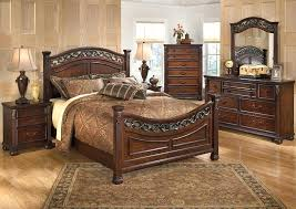 chicago bedroom furniture. Discount Furniture Stores Chicago Bedrooms Near  Illinois Bedroom