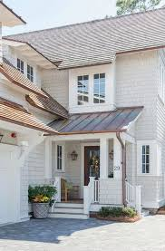 exterior house paintBest 25 Gray exterior houses ideas on Pinterest  Home exterior