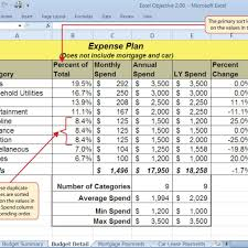 Trucking Spreadsheet Download Trucking Expenses Spreadsheet Laobingkaisuo With Trucking Expenses