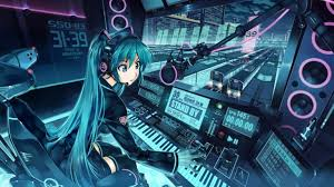anime music wallpaper 1920x1080. Unique Music Download Wallpaper Throughout Anime Music 1920x1080