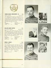 United States Military Academy West Point - Howitzer Yearbook (West Point,  NY), Class of 1953, Page 367 of 518
