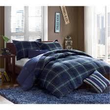 teen boy bedroom sets. Teen Boy Bed Sets Bedroom