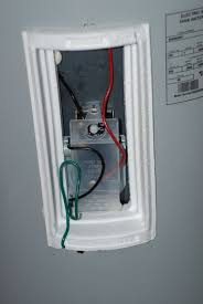how to repair an electric water heater wikihow image titled waterheater 004 860