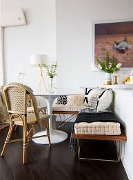 breakfast nook furniture ideas. photo by julia brenner breakfast nook furniture ideas