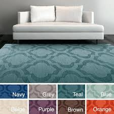 moroccan style area rugs best images on family room and