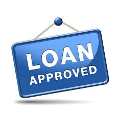 small business startup loans with bad credit
