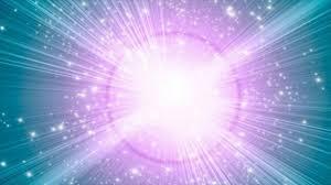 Resultado de imagen de energia blanca plateada
