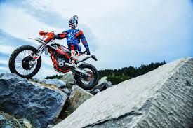 ktm freeride 250 f review want to go off roading on two wheels