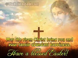 happy easter images hd 2020 free