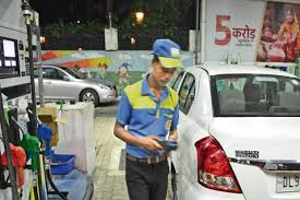 Trip Planner Gas Cost Where Are Fuel Prices Headed After Recent Dip