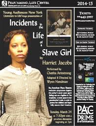 incidents in the life of a slave girl underground railroad incidents in the life of a slave girl