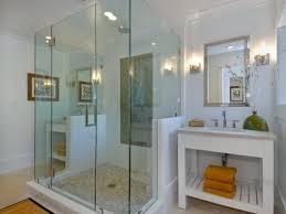 Glass Enclosed Showers bathroom home depot shower doors home depot shower glass walk 3817 by xevi.us