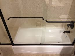 a bathtub instead of replacement 12a