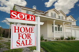 advertise home for sale looking to sell not all realtors spend the same amount to advertise