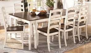 ashley furniture dining room tables amazing dining room extension table furniture dining room chairs remodel