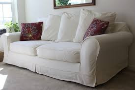 nice sofa chair covers 22 past fl embroidery cotton quilted cover slipcovers capa para furniture couch canape